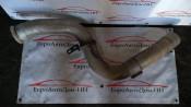 Приемная труба (штаны) Mercedes Atego A9734920001