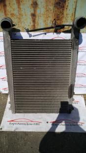 Радиатор охлаждения воздуха (интеркуллер) Renault Trucks Premium 2 7420833583