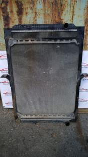 Радиатор охлаждения двигателя Renault Trucks Premium 2 7420833585