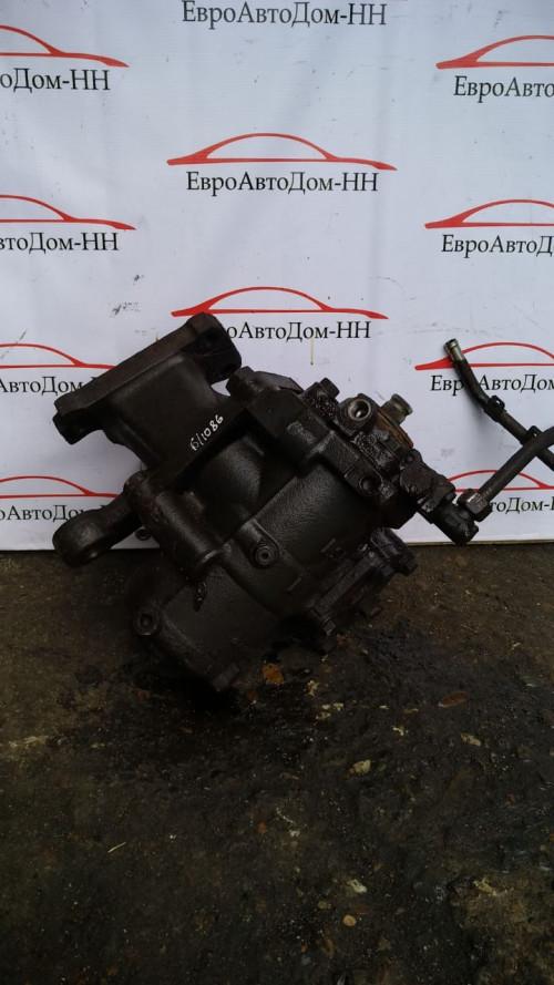 Рулевой редуктор Рулевой редуктор Mercedes Atego; Renault Trucks Premium 2; A9744610101