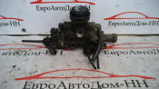 Кран тормозной Регулятор тормозных сил Mercedes Atego, Atego 2 А0044311612