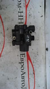 Кран ABS DAF XF 105; MAN TGA; Mercedes Atego, Atego 2; 4721950160