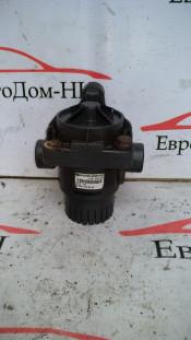 Клапан ускорительный Mercedes Atego, Atego 2 0044296344