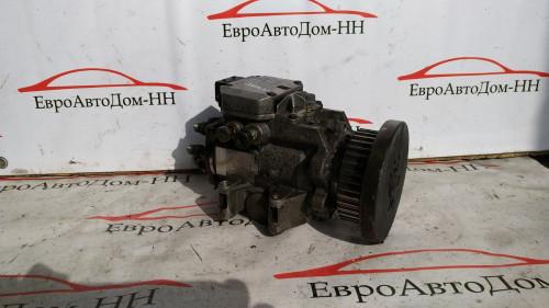 Топливный насос высокого давления (ТНВД) Audi A6 C5, A6 C5 AllRoad II, A6 C5 AllRoad III, A6 C5 AllRoad IV 0470506002