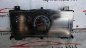 Панель приборная Renault Trucks Premium 2 7420771818