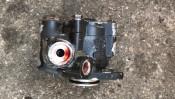 Насос гидроусилителя руля (ГУР) MAN L2000