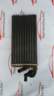 Радиатор печки Mercedes Atego A0008353872