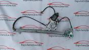 Стеклоподъемник электро, правый Mercedes Atego, Atego 2 A9737200446