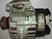 Генератор Audi A4 B6, A6 C5 06b903016s