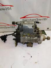 Топливный насос высокого давления (ТНВД) Audi A4 B5, A6 C5; Volkswagen Golf IV, Passat B5; 0460404969