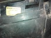 Фара левая BMW 3 E36 1305621960