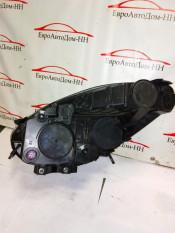 Фара правая Opel Combo II 46380711