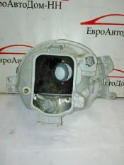 Фара правая DEPO Renault Twingo I 5511133