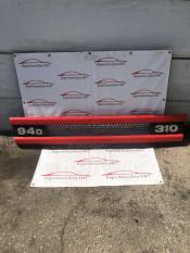 Решетка радиатора Scania 4 - series M3131203