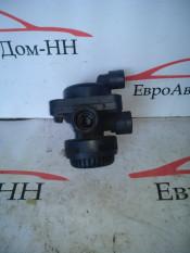 Клапан ускорительный MAN TGA, TGL; Mercedes Atego, Atego 3; 9730060030