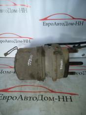 Энергоаккумулятор тормозов задний Mercedes Atego, Atego 2 1223 0134205418
