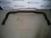 Стабилизатор подвески задний Mercedes Atego, Atego 2, Atego 3 1223 A9703201011