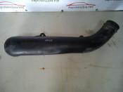Воздушный патрубок Mercedes Atego a9705280208