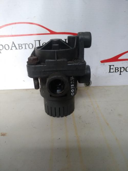 Клапан ускорительный Mercedes Atego, Atego 2 1223 0044298044