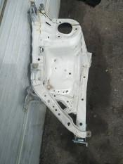 Часть кузова Четверть передняя правая Toyota Rav 4 V