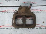 Суппорт передний левый MAN TGA 81508046677
