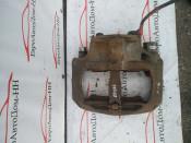 Суппорт передний правый MAN TGA 81508046676
