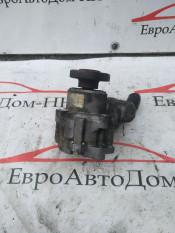 Насос гидроусилителя руля (ГУР) Volkswagen Sharan I 95VW3A674DD