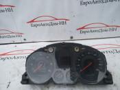 Панель приборная Volkswagen Passat B6 BP A2C5 3145550