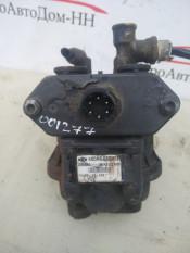 Клапан осушителя Iveco Stralis E5 K048307N00
