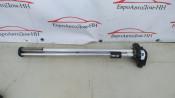 Остальное (топливная система) Топливозаборник Renault Trucks Premium 2 815090