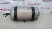 Ресивер воздушный 20 л. Iveco Stralis E5 98412834