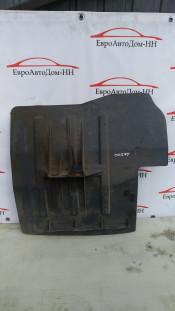 Крыло переднее левое Iveco Stralis E5 504067512
