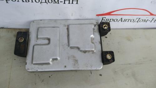 Блок управления бортовой сетью Блок FFC рамный компьютер Iveco Stralis E5 F005V00109