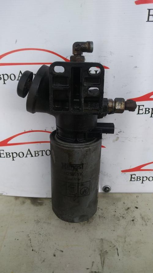Корпус топливного фильтра Iveco Stralis E5