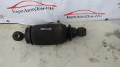 Амортизатор кабины задний правый Iveco Stralis E5 500357352