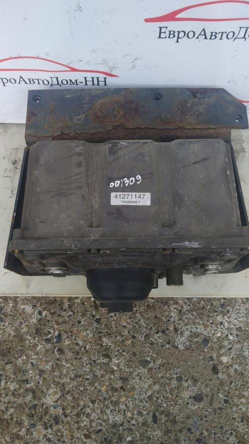 Блок управления мочевиной Iveco Stralis E5 41271147