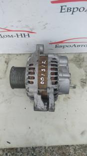 Генератор Iveco Stralis E5 5802122271