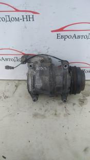 Компрессор кондиционера Iveco Stralis E5 8FK351108961