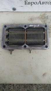 Нагреватель воздуха впускного коллектора Iveco Stralis E5 504041252