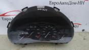 Панель приборная Peugeot 206 9634961180