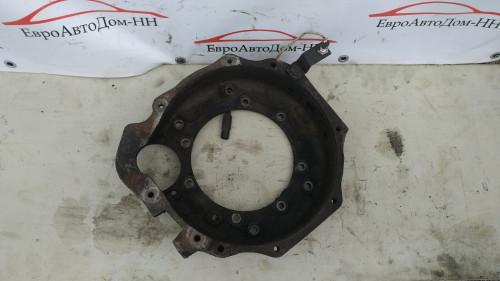 Колокол двигателя Kubota V2203