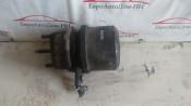 Энергоаккумулятор тормозов задний левый Iveco Stralis E5 41285073