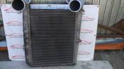 Радиатор охлаждения воздуха (интеркуллер) DAF CF 85 3291192