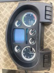 Панель приборная DAF CF 85 1793211