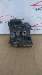 Модулятор EBS DAF CF 85 4802040820