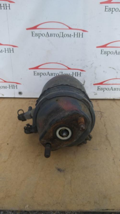 Энергоаккумулятор тормозов задний DAF CF 85 1365122