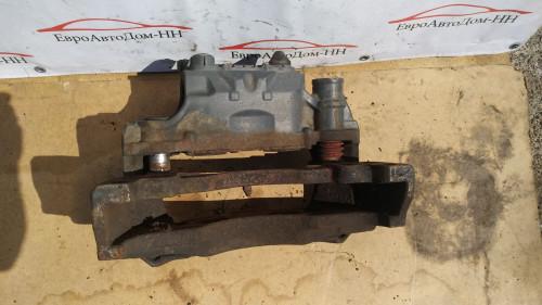 Суппорт передний/задний правый DAF CF 85 K006430/1658010
