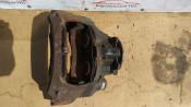Суппорт передний/задний левый DAF CF 85 K006431/1658011