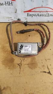 Датчик AdBlue (до катализатора) DAF CF 85 1836060