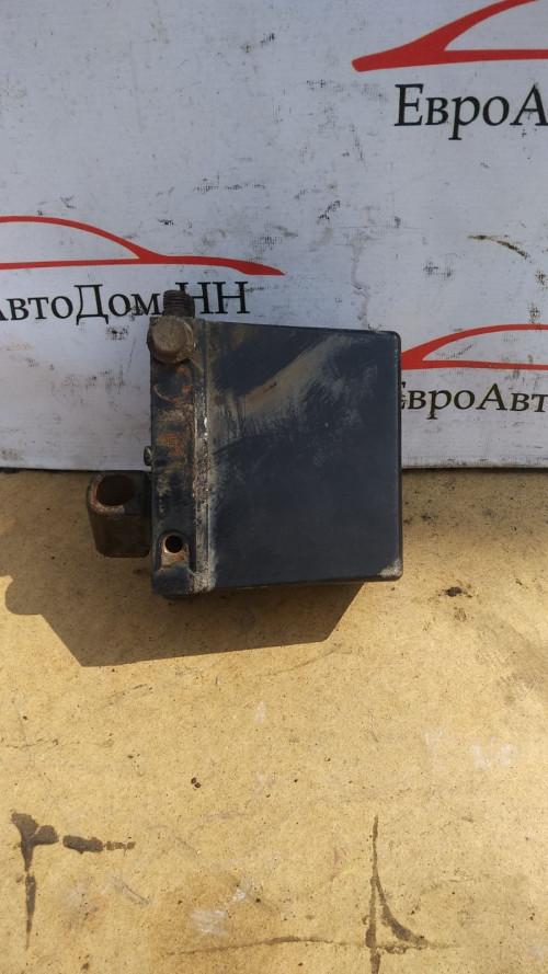 Насос подъема кабины DAF CF 85 1450903